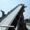 salt-conveyor system