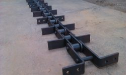 Conveyor Chain.