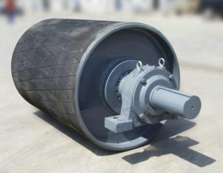 rubber-lagging-pulley-5-e1432261469223